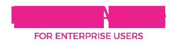 EggbaseAssure Enterprise Logo
