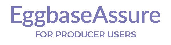 EggbaseAssure Producer